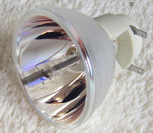 Bóng đèn máy chiếu chính hãng giá rẻ