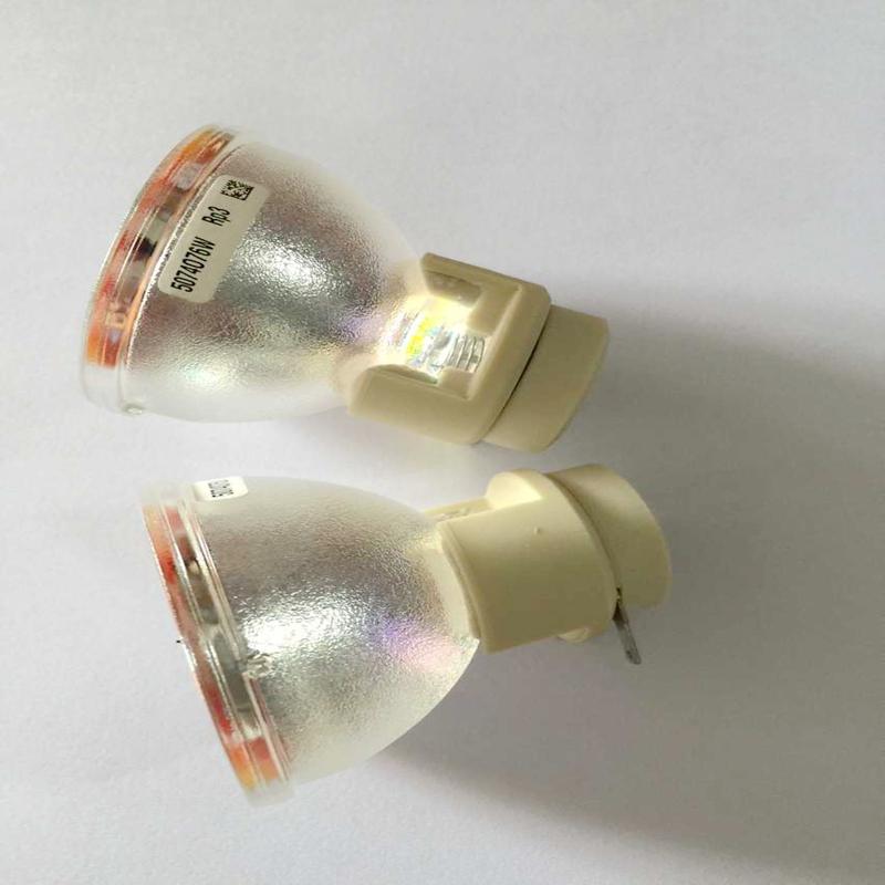 Bóng đèn máy chiếu giá rẻ
