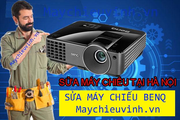 sua-may-chieu-benq