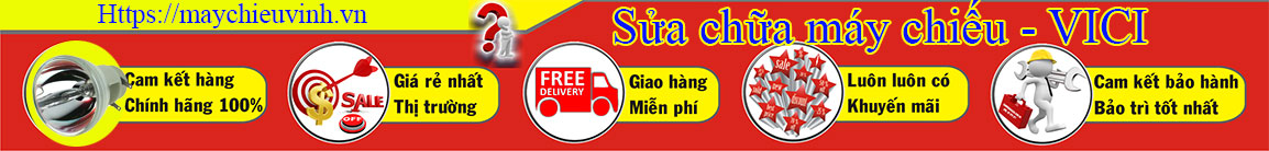 sua-may-chieu-gia-re-lay-ngay